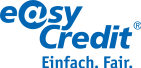 Logo Easy Credit