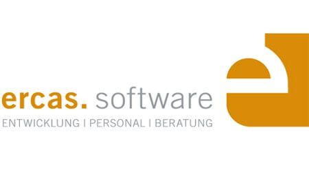 ercas Software Solutions